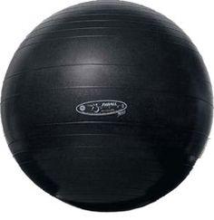 Fitball Sport Stability Ball    $28.95    http://www.performbetter.com/webapp/wcs/stores/servlet/Product1_10151_12301_1005229_-1#