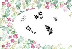 Helpful in easy stamping Used with clear acrylic blocks Helps in easy stamping Suitable for paper crafts Suitable for scrapbooking Product Descriptio Tiny Bird, Clothes Pegs, Card Io, Basic Shapes, Christmas In July, Clear Stamps, Blue Bird, Card Making, Bloom