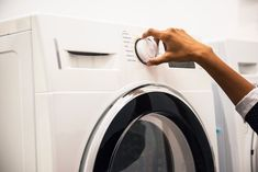 Don't let a broken washer bring on laundry woes! Check out Jim's After Hours Appliance Repair today to learn more about our washer repair services! You can count on us for incredible value all the time.