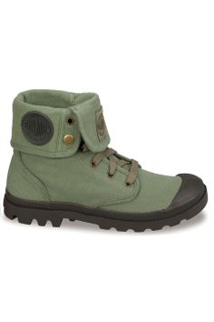 Love this boot from Beyond the Rack !
