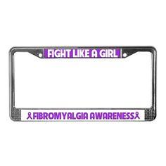 19 best fibromyalgia awareness images fibromyalgia tote bag bags rh pinterest com