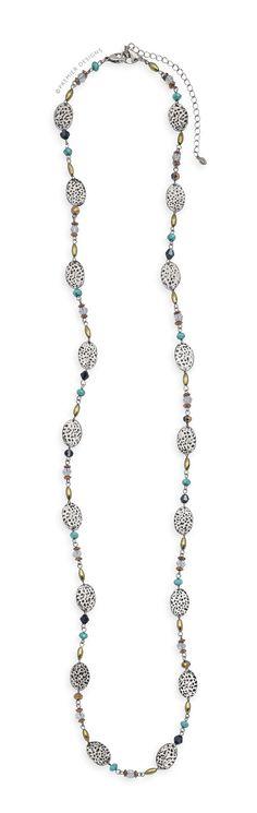 170 Best Premier Designs Jewerly images Premier designs jewelry