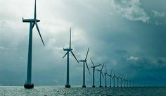 HUISHOUDENS BETALEN HOOGSTE PRIJS VOOR ENERGIE: 250 TOT 400 EURO PER MAAND ERBIJ!