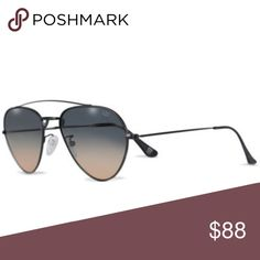4c9e61e7108 CHRISTIAN DIOR DIOR CHROMATIC 1 CAT EYE SUNGLASSES CHRISTIAN DIOR Dior  Chromatic 1 6LYHA HAVANA TORTOISE MATTE RED CAT EYE SUNGLASSES…