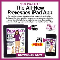 Try our revolutionary, science-backed weight loss exercise routine. It's reader tested and can help you shed up to 12 pounds and 22 inches in just 2 weeks, from Chris Freytag at Prevention. Help Losing Weight, Need To Lose Weight, Yoga For Weight Loss, Fast Weight Loss, Healthy Weight Loss, Best Weight Loss Program, Medical Weight Loss, Weight Loss Smoothies, Weight Loss Supplements