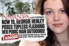 Georgie-Henley-leaked-nude.jpg (750×500)