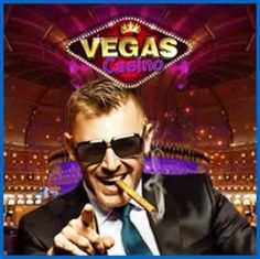 The engines powering Vegas Casino include NetEnt, Play'n GO, Yggdrasil, Vivo Gaming and Betsoft. You can enjoy them on your PC or Mac computer, and some of the games are rendered for mobile use as well. More this way...   http://www.casinocashjourney.com/blog/vegas-casino/