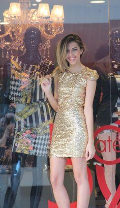 tess dress_vestidos de festa em florianópolis_vestidos de festa no centro de floripa_onde comprar vestidos de festa em florianopolis_danigarlet blog (9)