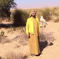 Mohammed RSM. Vía: Mohd Sultan Markhan