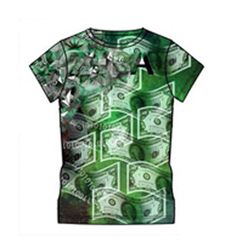 e5f714c19cf 22 Best Dry Fit T Shirts Wholesale Manufacturers images in 2019 ...