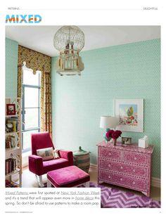 L'Ebook suivant présente certaines des plus grandes tendances de design d'intérieur que vous verrez dans le monde de la décoration intérieure au cours de la prochaine saison. De la lampe murale Chuck à la suspension Sinatra, Delightfull vous aidera sûrement! #LampMurale