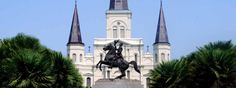 Top things to do in New Orleans - Lonely Planet