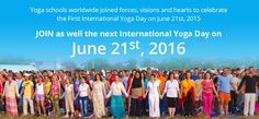 द्वितीय अंतर्राष्ट्रीय योग दिवस के लिए योग प्रोटोकॉल का विमोचन | राष्ट्रवादी समाचार