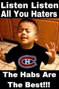I feel this kid Pro Football Teams, Hockey Teams, Listen Linda, Hockey Pictures, Raiders Baby, Angels Baseball, Hockey Season, Who Dat, Raider Nation