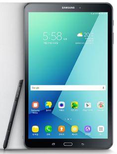 Samsung Galaxy Tab A 10.1 receptionează stilou S-Pen, 3GB de RAM si acumulator de 7,300mAh: http://www.gadgetlab.ro/samsung-galaxy-tab-a-10-1-receptioneaza-stilou-s-pen-3gb-de-ram-si-acumulator-de-7300mah/