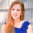 Jillian Starr Teaching Resources | Teachers Pay Teachers
