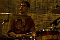 Jack Antonoff - fun. the band