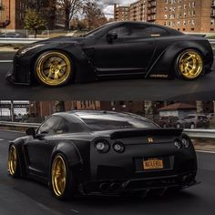 Seven Reasons Why People Love 2010 Nissan Gtr For Sale In Texas – Speed Cars Nissan Gtr For Sale, 2010 Nissan Gtr, Nissan Gtr R35, Nissan Gtr Skyline, Skyline Gt, Tuner Cars, Jdm Cars, Cl 500, Nissan Kicks