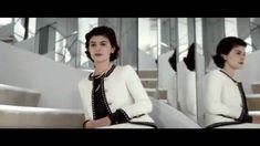 Coco Chanel - End Scene