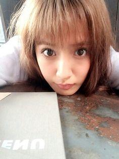 Karen Fujii