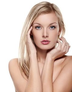 Beauty/make-up tips  by make-up-course