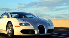 See Floyd Mayweather's Luxury Car Collection #BugattiVeyron