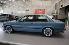 No photo description available. Bmw E30 325, Bmw 325, Bmw E30 Coupe, Bavarian Motor Works, Bmw Alpina, Adventure Campers, Bmw Classic Cars, Bmw Cars, Dream Cars