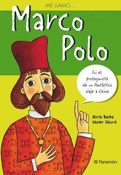Marco Polo: fui el protagonista de un fantástico viaje a China - http://todopdf.com/libro/marco-polo-fui-el-protagonista-de-un-fantastico-viaje-a-china/