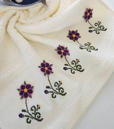 Alexander Mcqueen Scarf, Dresses, Cross Stitch Embroidery, Punto De Cruz, Dots, Vestidos, Dress, Gown, Outfits
