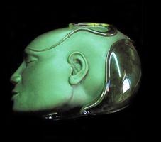 Global Head
