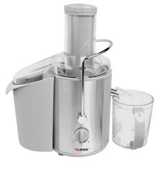 Special Offers - Juicer Color: Gray - In stock & Free Shipping. You can save more money! Check It (April 25 2016 at 08:08PM) >> http://foodprocessorusa.net/juicer-color-gray/