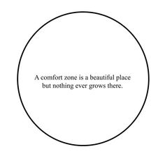 for people who give up for confort, for lovers who lost soulmate, for people who still love their soulmate but chose confort zone