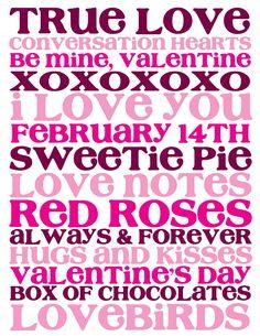 valentines-word-art-pink.jpg 1,236×1,600 pixels