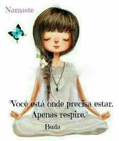 Yoga Mantras, Yoga Quotes, Slimming World, Reiki Frases, Shiva Meditation, Special Words, Yoga For Kids, Chakra Healing, Good Vibes