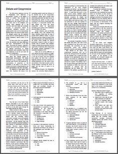 documents cvcs lesson spears