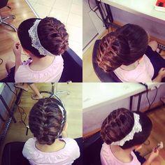 Saçınız size şekil vermesin! Yaz mevsimi mutluluk mevsimi ☺️ ❤️❤️❤️❤️❤️❤️❤️❤️❤️❤️ . . . . . . . . . . . . #turkiye #istanbul #stil #renk #hairstylist #instagram #kuafor #saç #hair #hairstyle #instahair #hairstyles #beautiful #haircolour #haircut #mezuniyet #kerastase #hairoftheday #çekmeköy #üsküdar #makeup #eyeliner #cosmetics #eyes #lashes #lipstick #eyeshadow #eyebrows #beforeandafter