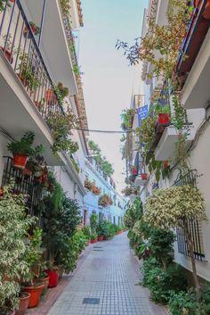 14 Spain Ideas Spain Spain Travel Mallorca Beaches
