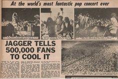 altamont speedway concert 1969