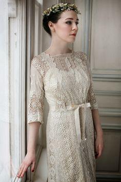 25 nejlepších obrázků z nástěnky nádherné šaty  b46bbe3ff7