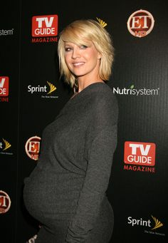 "Jenna Elfman Hairstyles When you have short hair and that too wavy, worries tend toRead More ""Jane Elfman Hairstyles"" New Hair Do, My Hair, Celebrity Hairstyles, Cute Hairstyles, Jenna Elfman Hair, Beauty Tips For Teens, Hair Today, Hair Dos, Cut And Color"