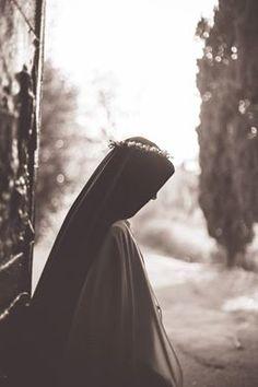 Jesu cum Maria sit nobis in via