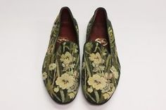 Floral-Embroidered-Needlepoint-Slippers-