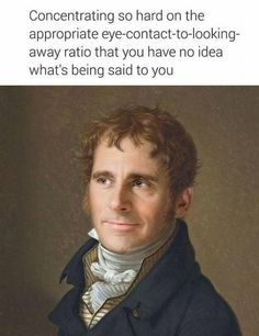 Why does this look like Steve Carell? Stupid Funny Memes, Funny Posts, The Funny, Funny Stuff, Funny Things, Freaking Hilarious, Weird Things, Awesome Things, Humor