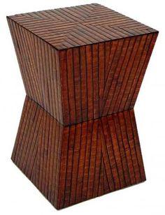 $169.Piao Stool - Vanity Stools - Bedroom Furniture - Furniture | HomeDecorators.com