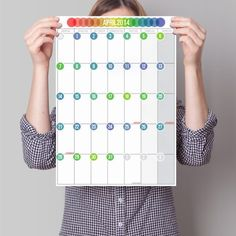 "Spar-Abo: gap filler ""Pünktchen"" 