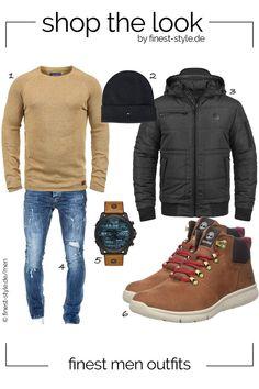 309 en iyi HerrenAnzug görüntüsü | Stil, Erkek giyim ve