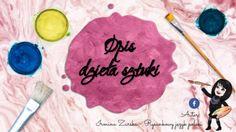 Discover more about Opis dzieła sztuki ✌️ - Presentation Presentation