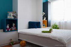 First slide image Slide Images, Bed, Design, Furniture, Home Decor, Homemade Home Decor, Stream Bed, Home Furnishings, Beds