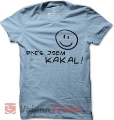 T Shirts For Women, Mens Tops, Fashion, Moda, Fashion Styles, Fashion Illustrations