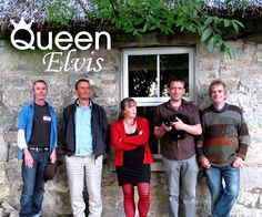 Check out Queen Elvis on ReverbNation Folk / Acoustic / soul Galway, IE Awesome vocals. Press Kit, Folk Music, Music Videos, Queen, Couple Photos, Youtube, Acoustic, Lyrics, Bands